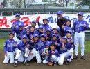 maruyama_f_p