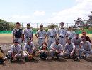 noe_baseball