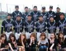 o-yakyuken_p