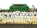 yudai_p