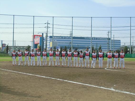 野球ユニフォームuss様優勝2