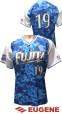 fujita野球ユニフォーム