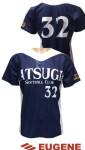 atsugi野球ユニフォームh