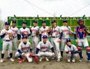 アルキタ野球部写真