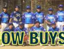 showbuys野球ユニフォーム2