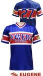 sakurapowers野球ユニフォーム