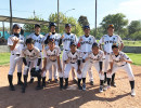 hyougo野球ユニフォーム