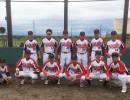 mmitsubishi野球ユニフォーム