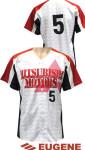 mitsubishi野球ユニフォーム