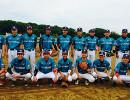 asahikasei野球ユニフォーム